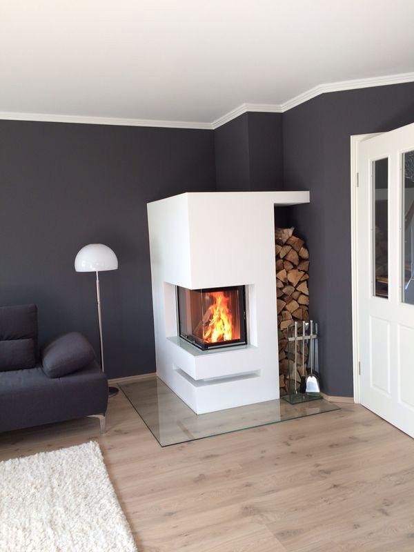 feuerland kiel individueller kaminbau. Black Bedroom Furniture Sets. Home Design Ideas