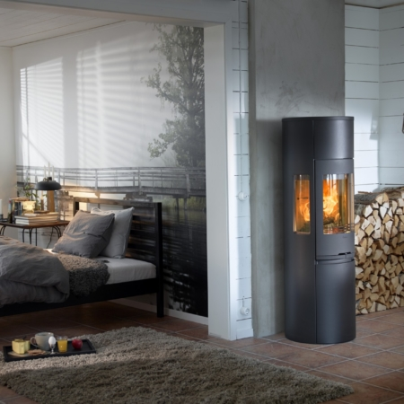 feuerland kiel kaminbau kamin fen schornsteine. Black Bedroom Furniture Sets. Home Design Ideas