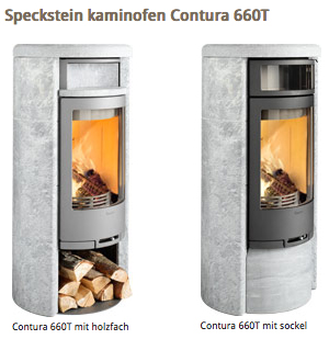 contura 660t speckstein kaminofen feuerland kiel. Black Bedroom Furniture Sets. Home Design Ideas