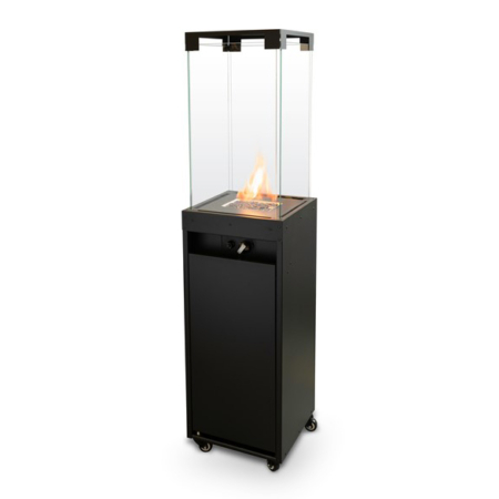 Termatech Nice - Gas-Outdoor Kamin