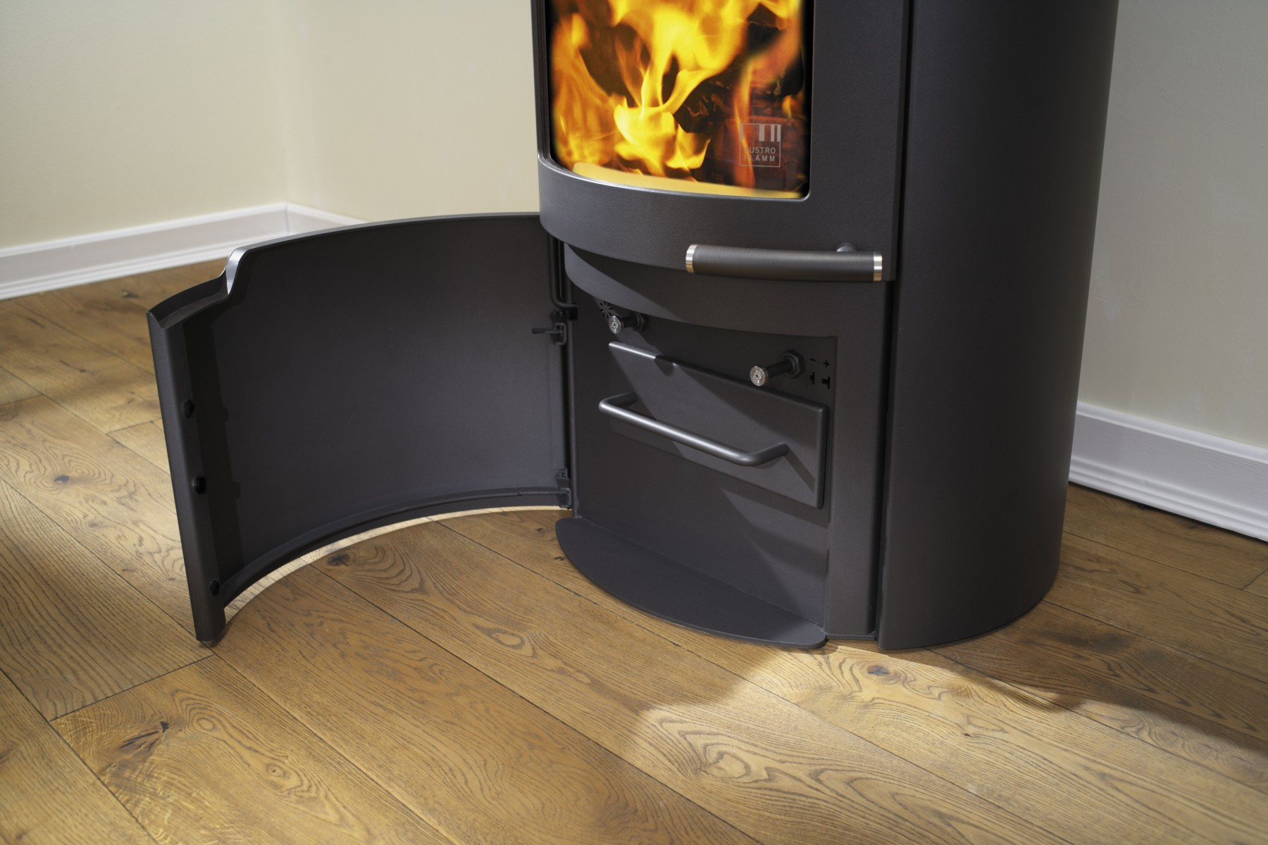 welcher ofen oder kamin ist der richtige f r mich. Black Bedroom Furniture Sets. Home Design Ideas