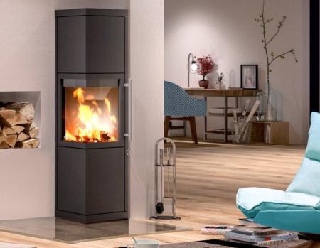 drooff livera kaminofen feuerland kiel. Black Bedroom Furniture Sets. Home Design Ideas