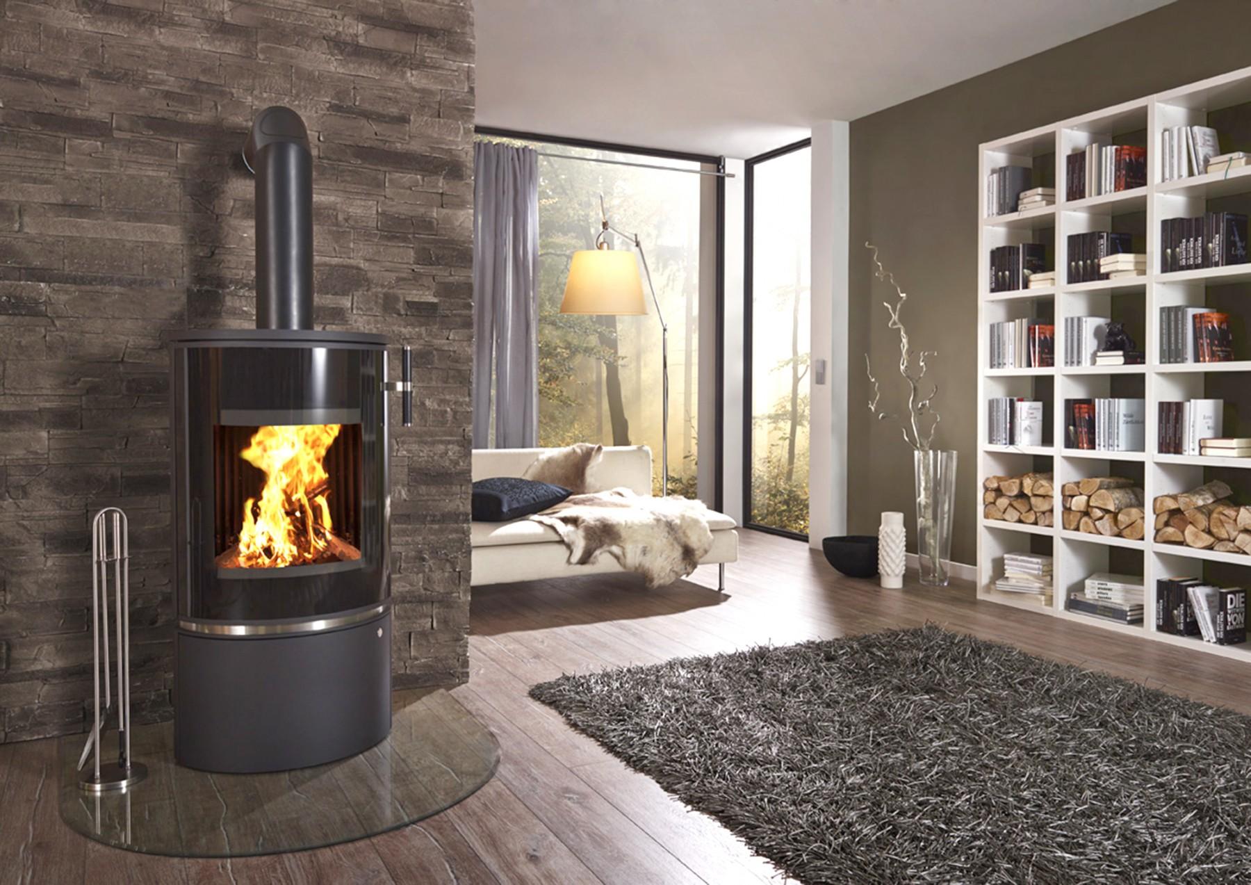 cera scusi plus kaminofen feuerland kiel. Black Bedroom Furniture Sets. Home Design Ideas