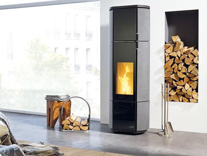 cera conte kaminofen speicherofen feuerland kiel. Black Bedroom Furniture Sets. Home Design Ideas