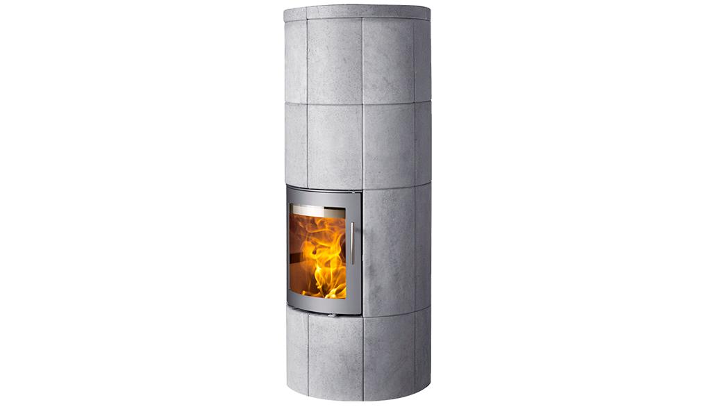 lotus m2 speckstein speicherofen feuerland kiel. Black Bedroom Furniture Sets. Home Design Ideas