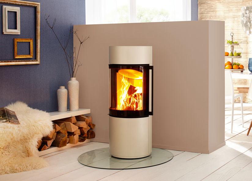 spartherm passo xs kaminofen feuerland kiel. Black Bedroom Furniture Sets. Home Design Ideas