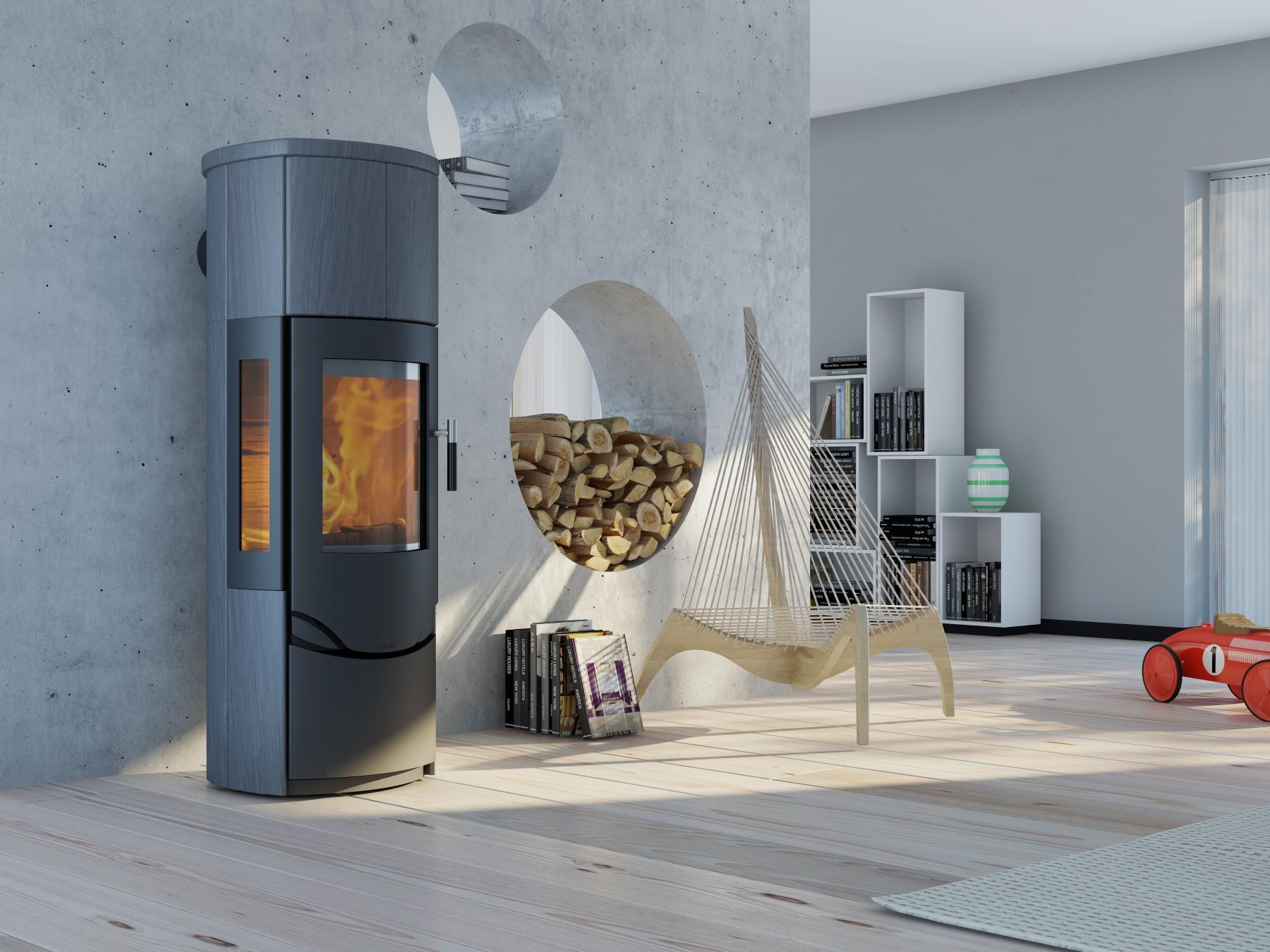 lotus prio 7m indian night kaminofen feuerland kiel. Black Bedroom Furniture Sets. Home Design Ideas