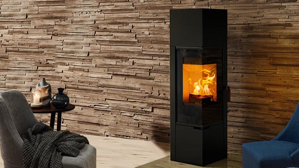 rika forma kaminofen feuerland kiel. Black Bedroom Furniture Sets. Home Design Ideas