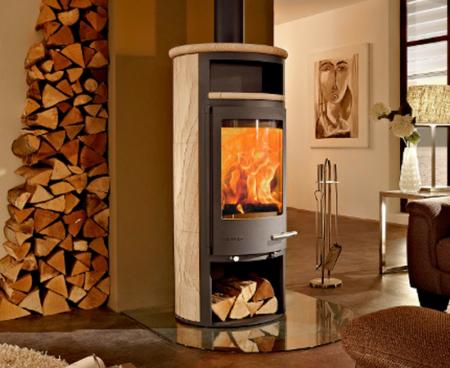 drooff sondrio 4 kaminofen sandstein feuerland kiel. Black Bedroom Furniture Sets. Home Design Ideas