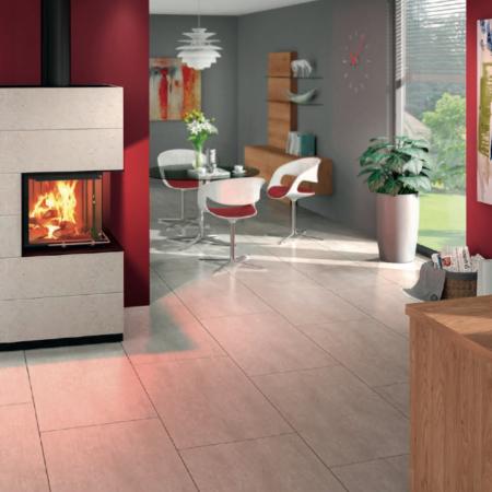 produkte archiv feuerland kiel. Black Bedroom Furniture Sets. Home Design Ideas