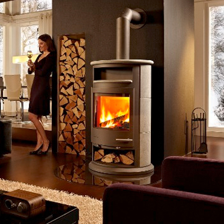 drooff kamin fen finden sie in kiel bei feuerland. Black Bedroom Furniture Sets. Home Design Ideas